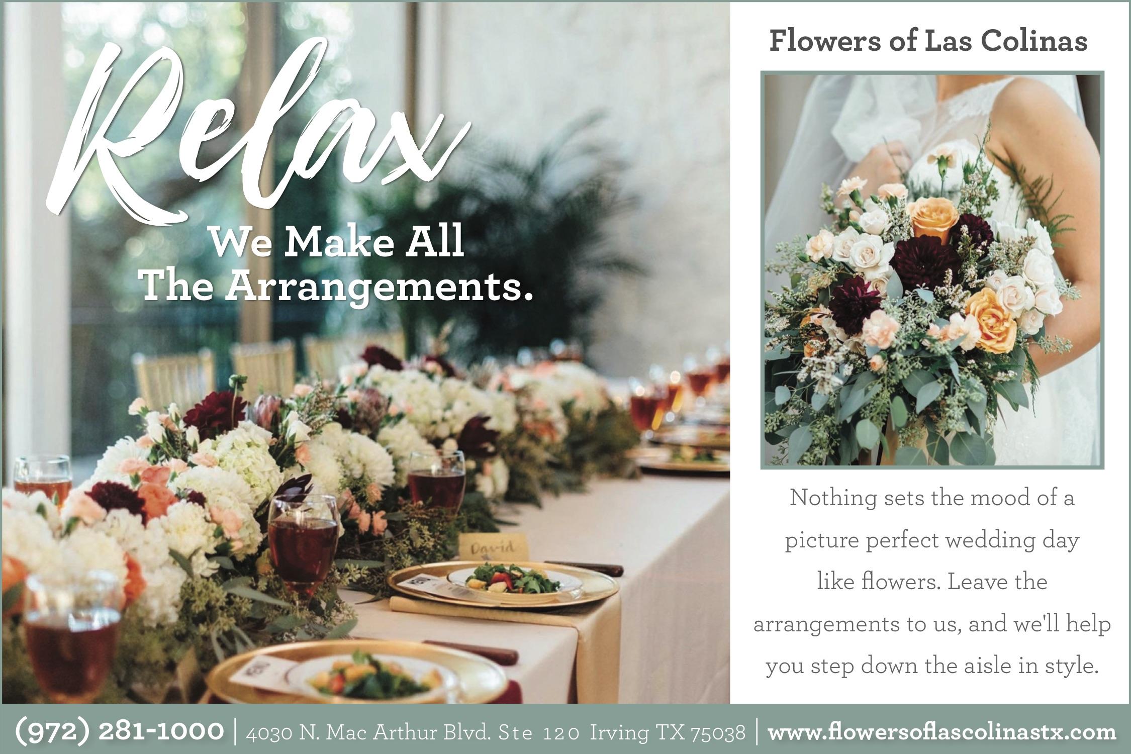 Flowers_Half_