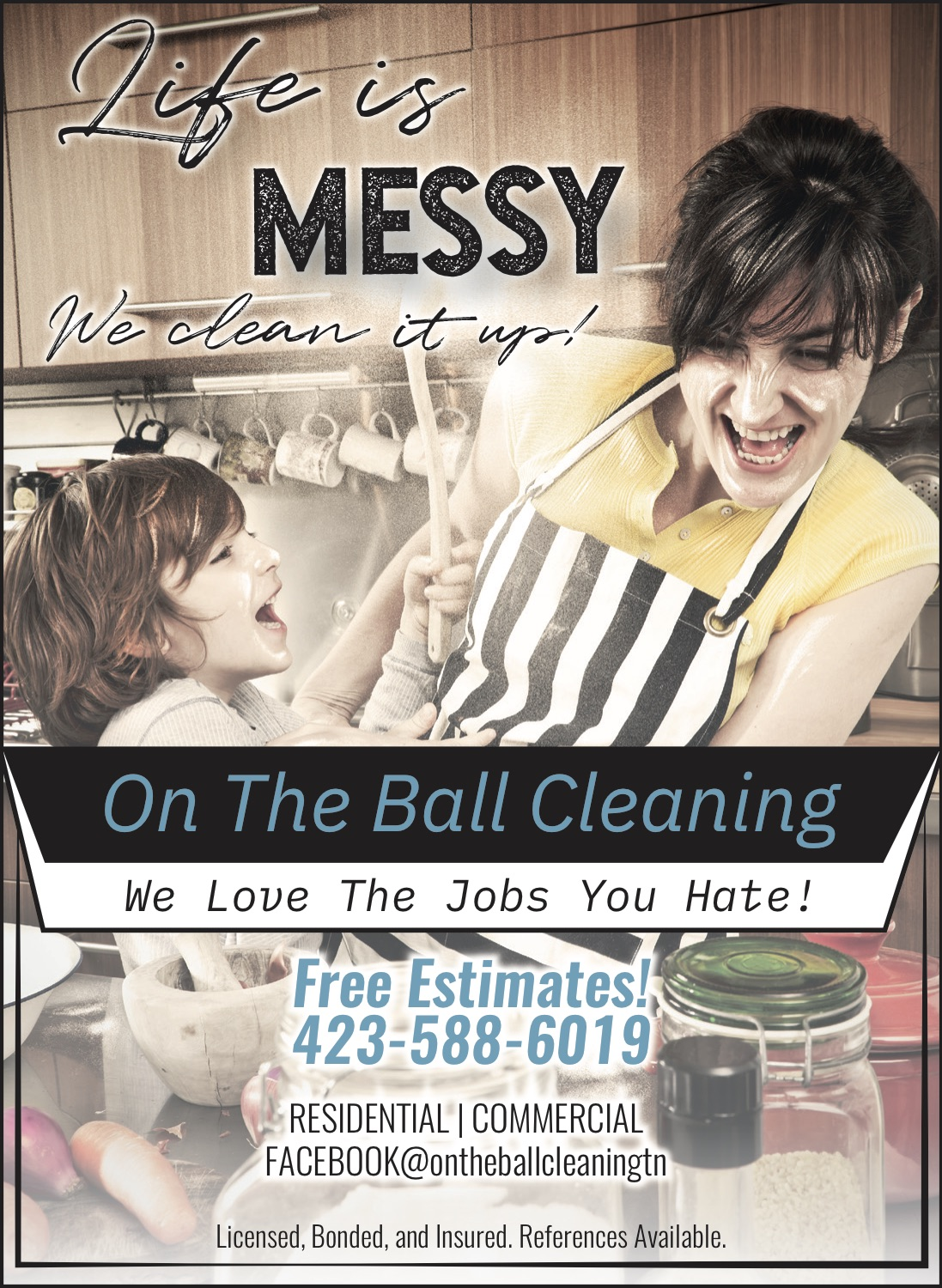 on_the_ball_cleaning-124417_1_4pg_Jul201