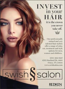 14_Swish_Salon_dec_2017-page-001