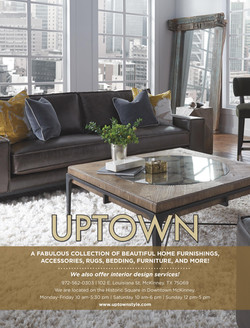 Home_Furniture_Full_1-page-001