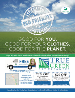 true_green_dry_cleaners_1pg_aug_2018 (2)