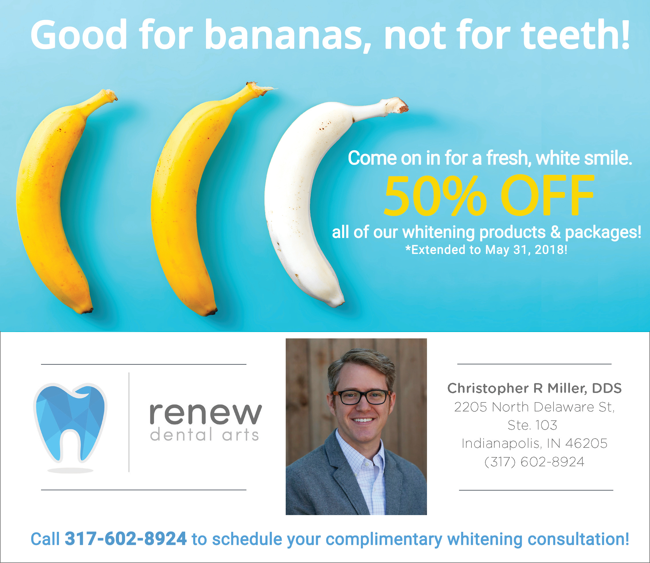 high_quality_renew_dental_arts_23_standard_may_2018