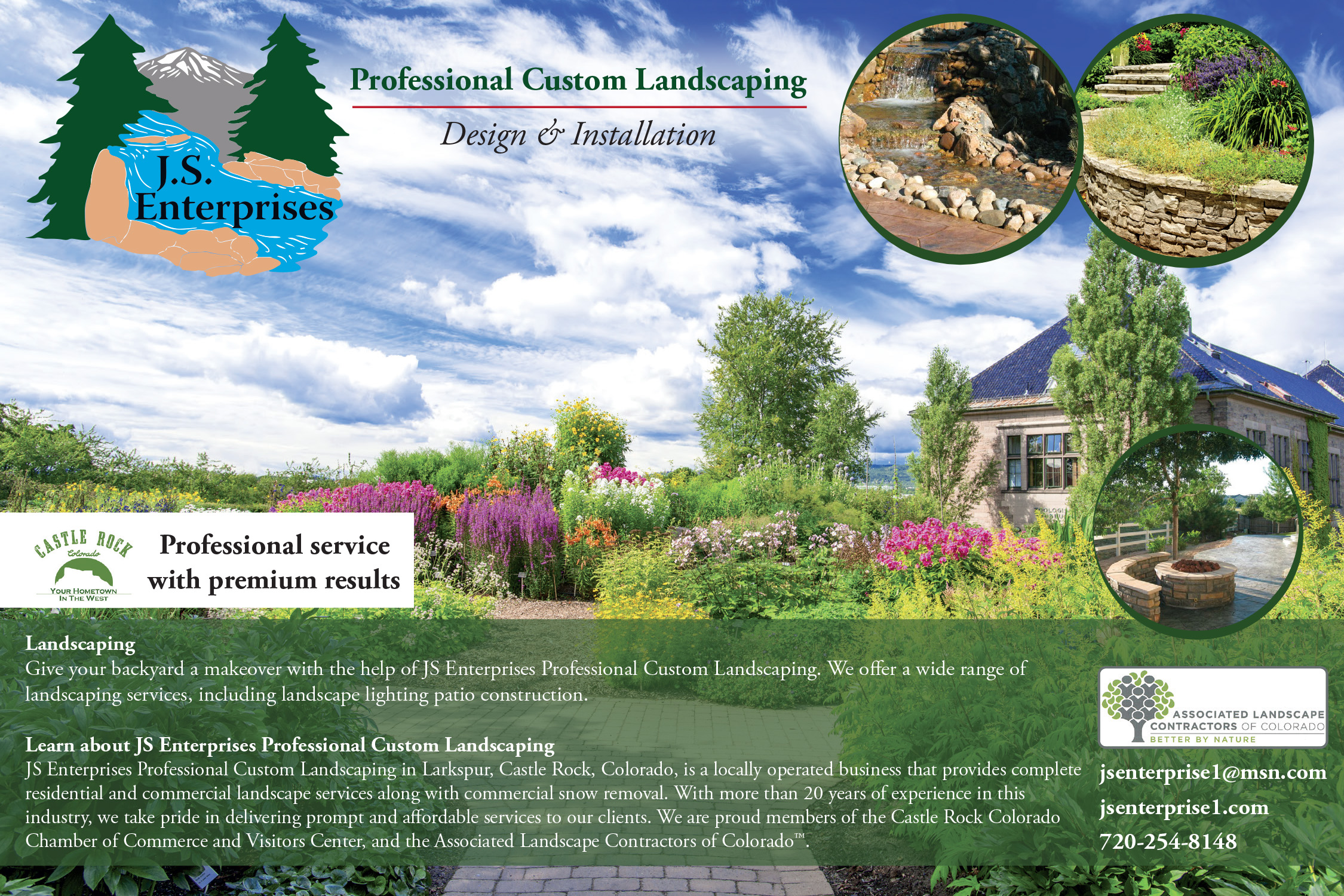 Landscaping_1