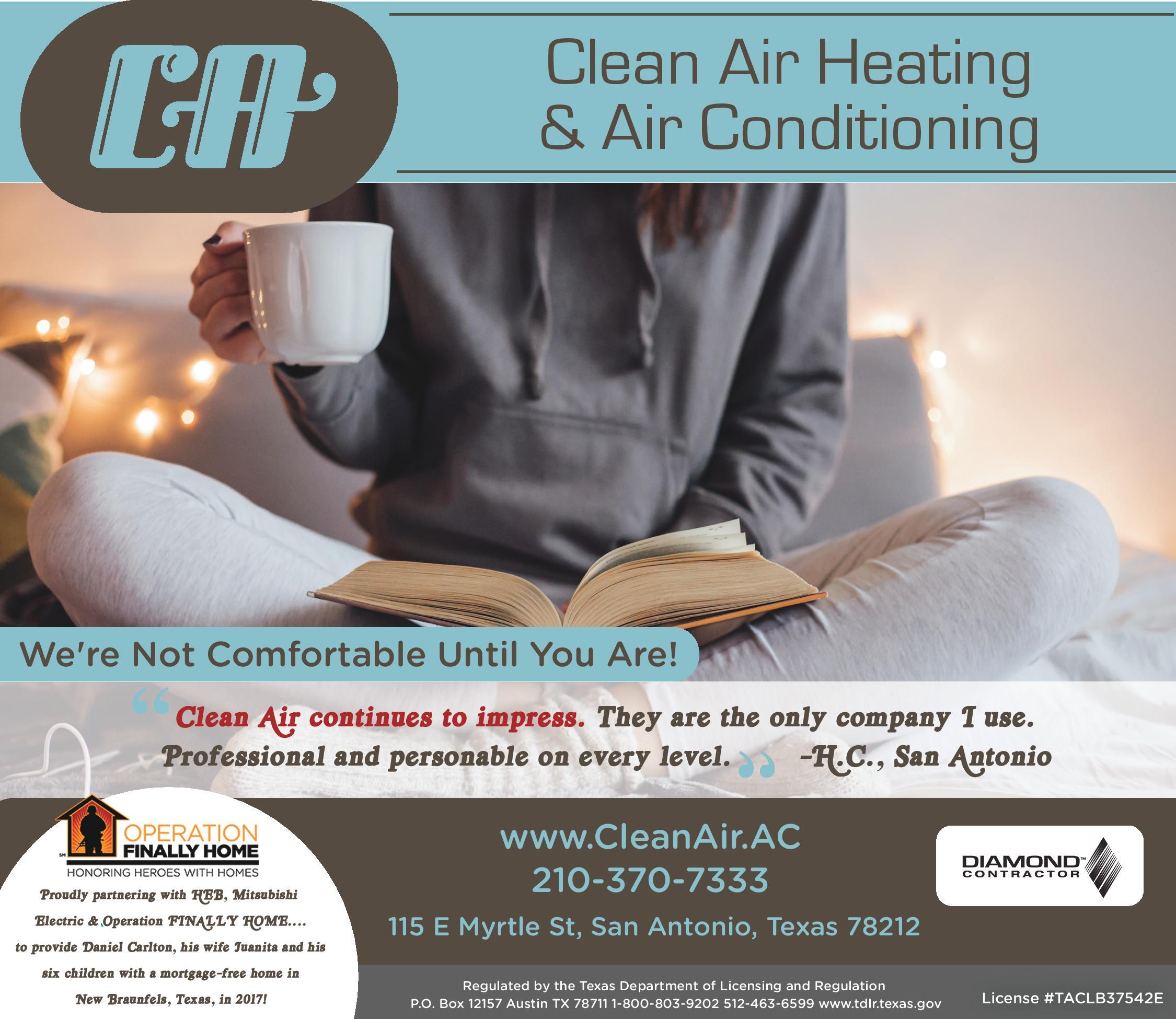 clean_air_heating_ai_23_standard_dec_2017 (1) (1)-page-001