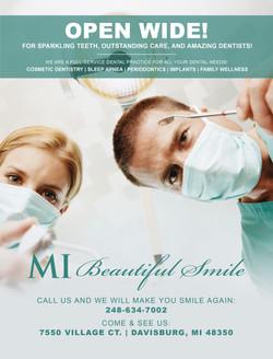 dentist_Full_3