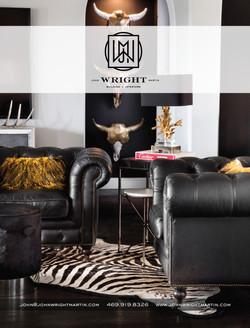 Interior Design_1
