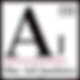 theAdJunkies Logo Pt 4tb.png
