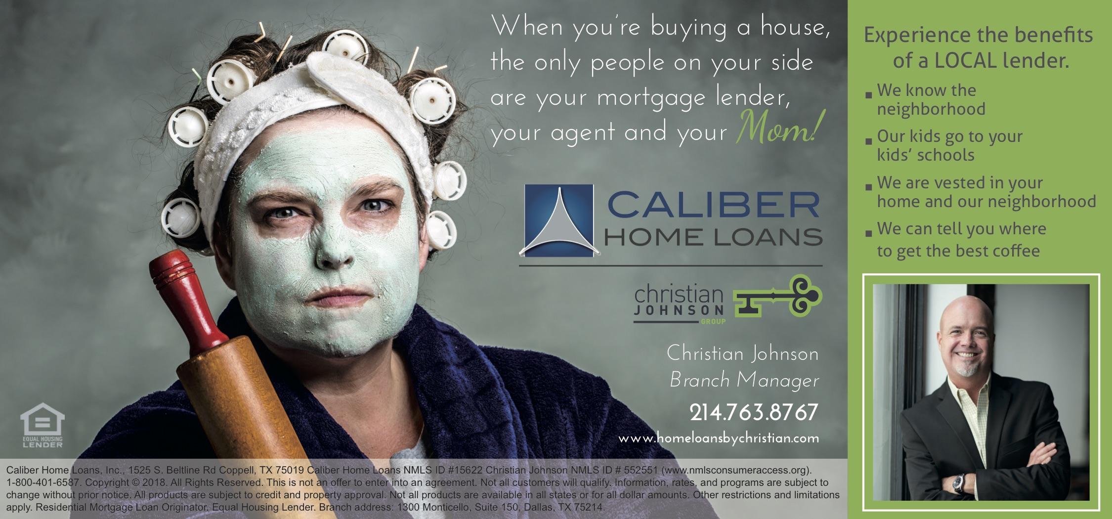 Loan_Third_1