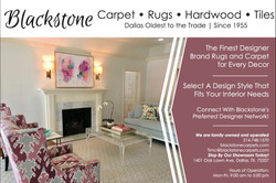 blackstone_carpets_rugs-113006_1_2pg_Jul
