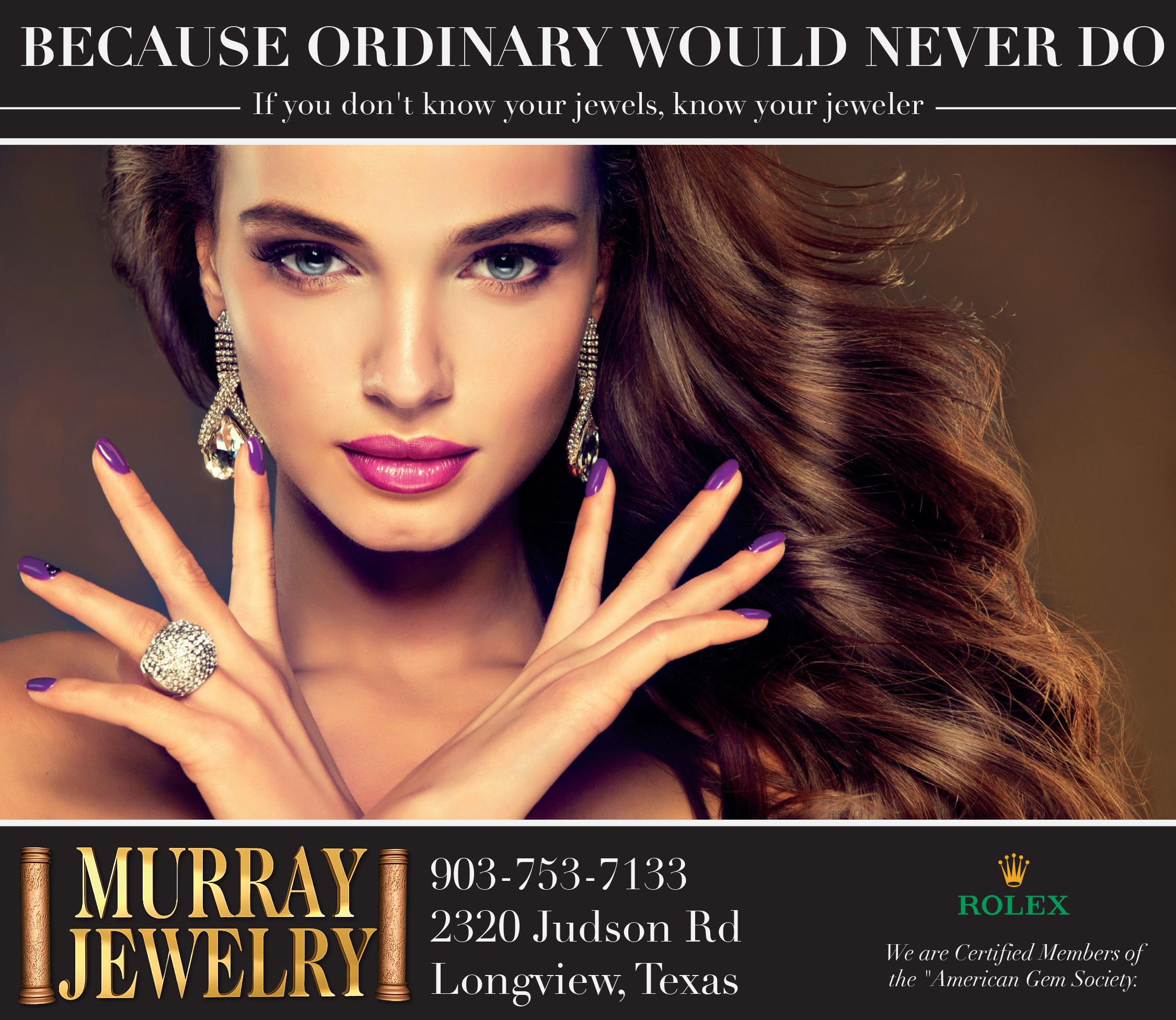 Jeweler_3