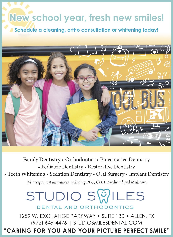 studio_smiles_dental_14_sponsorship_aug_