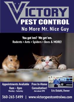 Pest Control_1