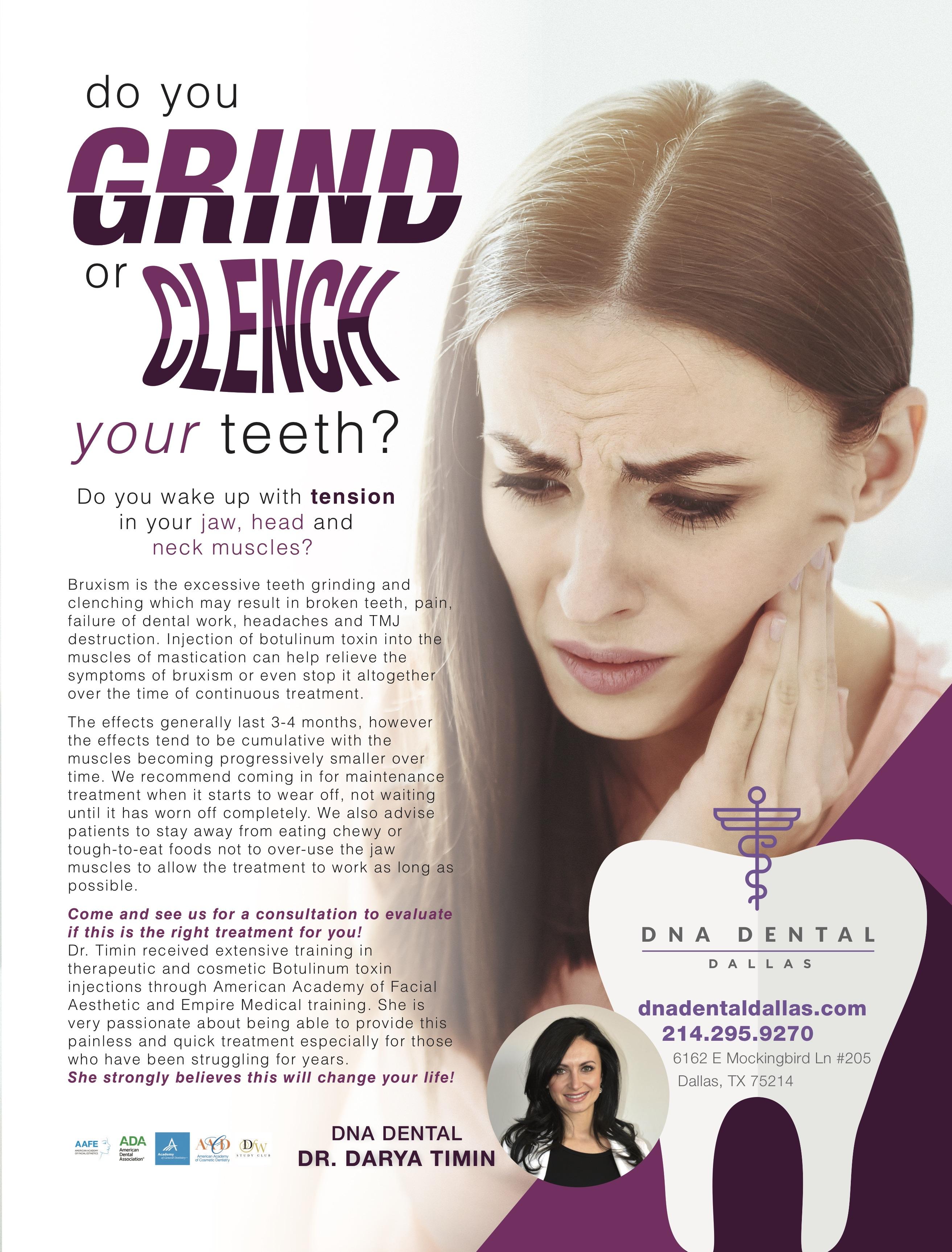Dentist_Full_1
