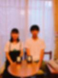 IMG_0913 (1).JPG