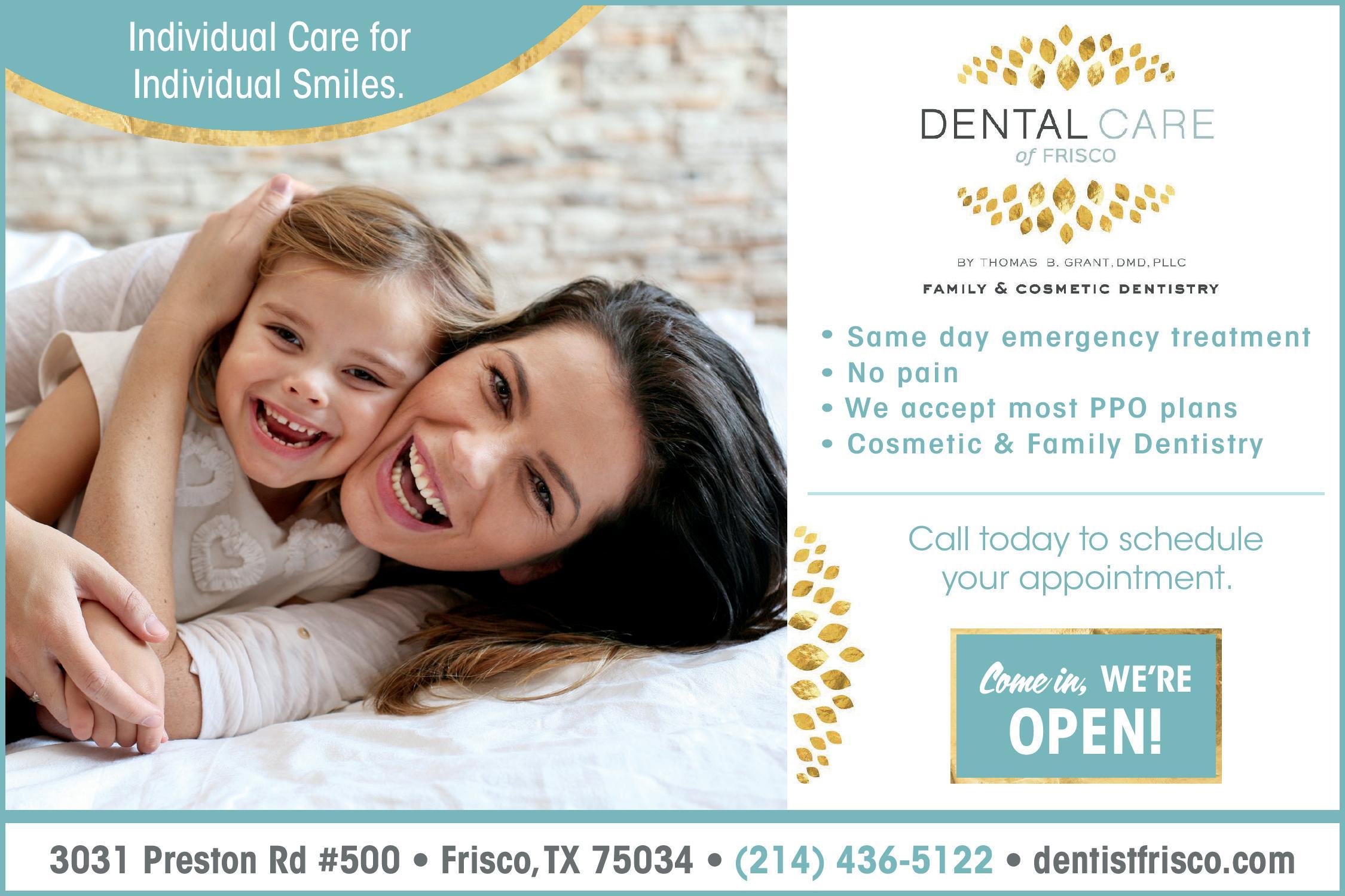 Dentist_Half_1-page-001