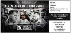 dapper_barber_co_13_aug_2018