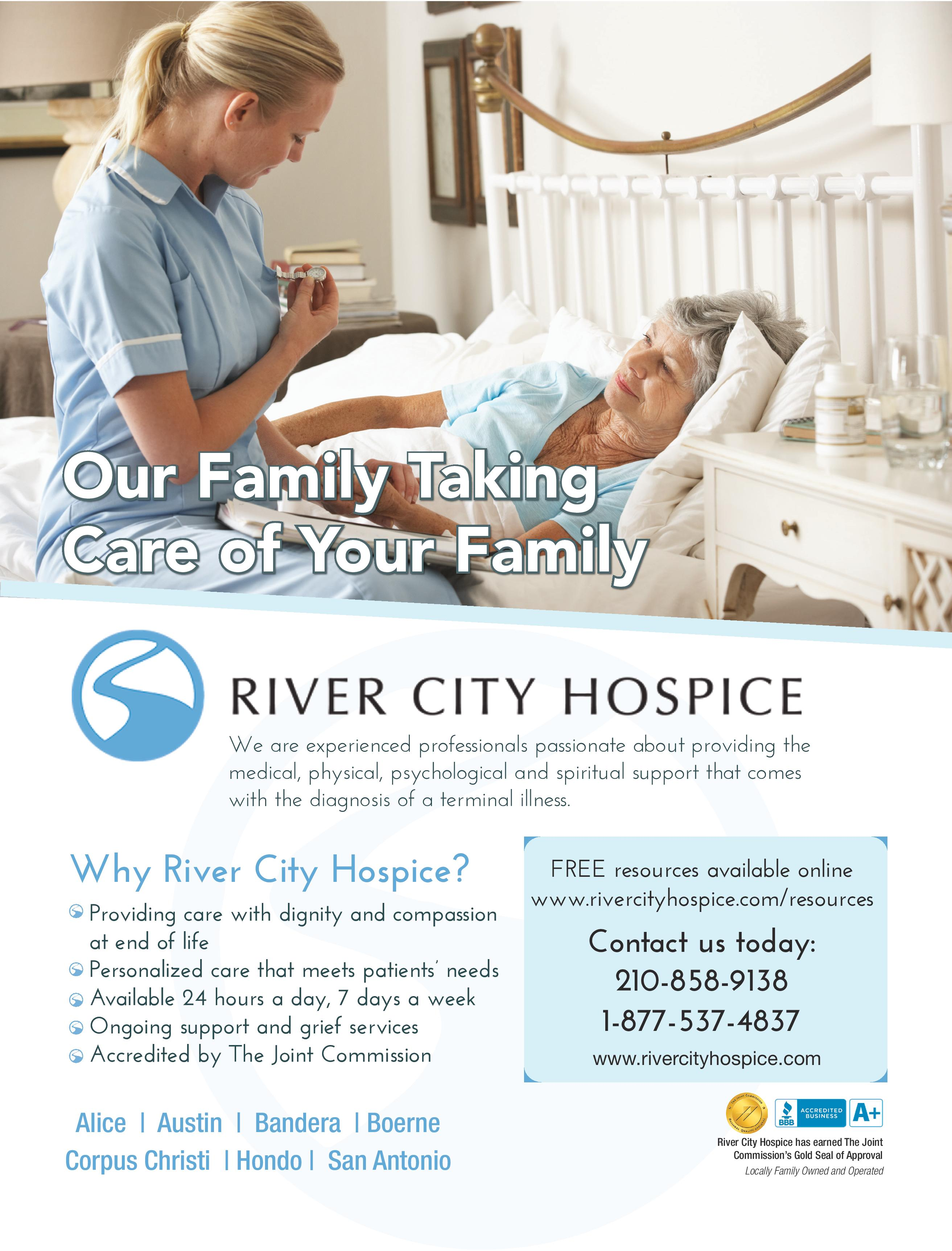 river_city_hospice_full_standard_nov_2017_v.final-page-001