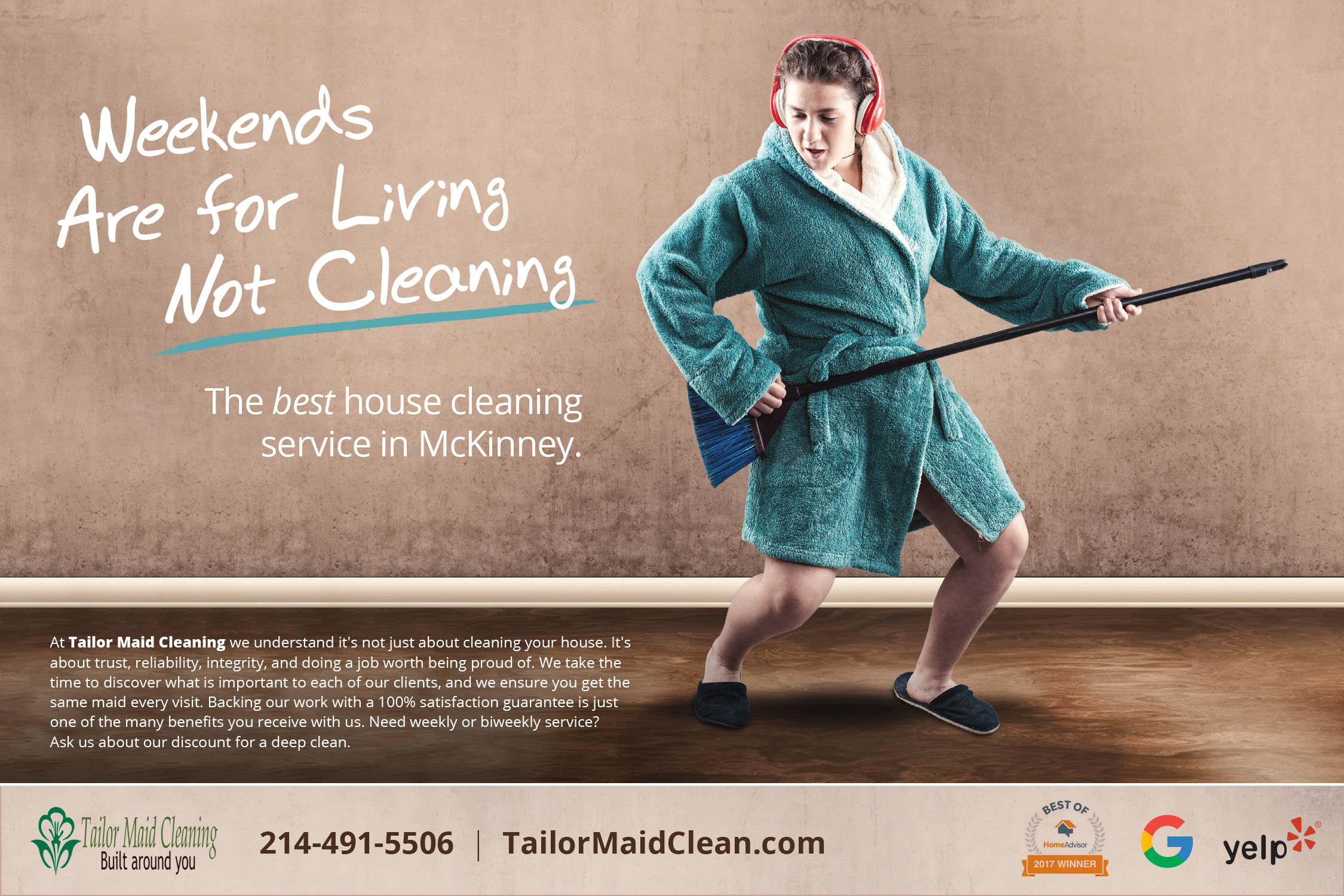 Cleaning_Services_Half_1
