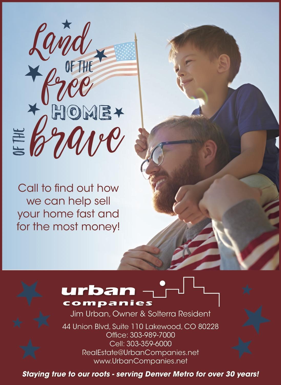urban_companies_14_jul_2018