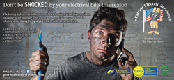 _Electrician_Third_1-page-001