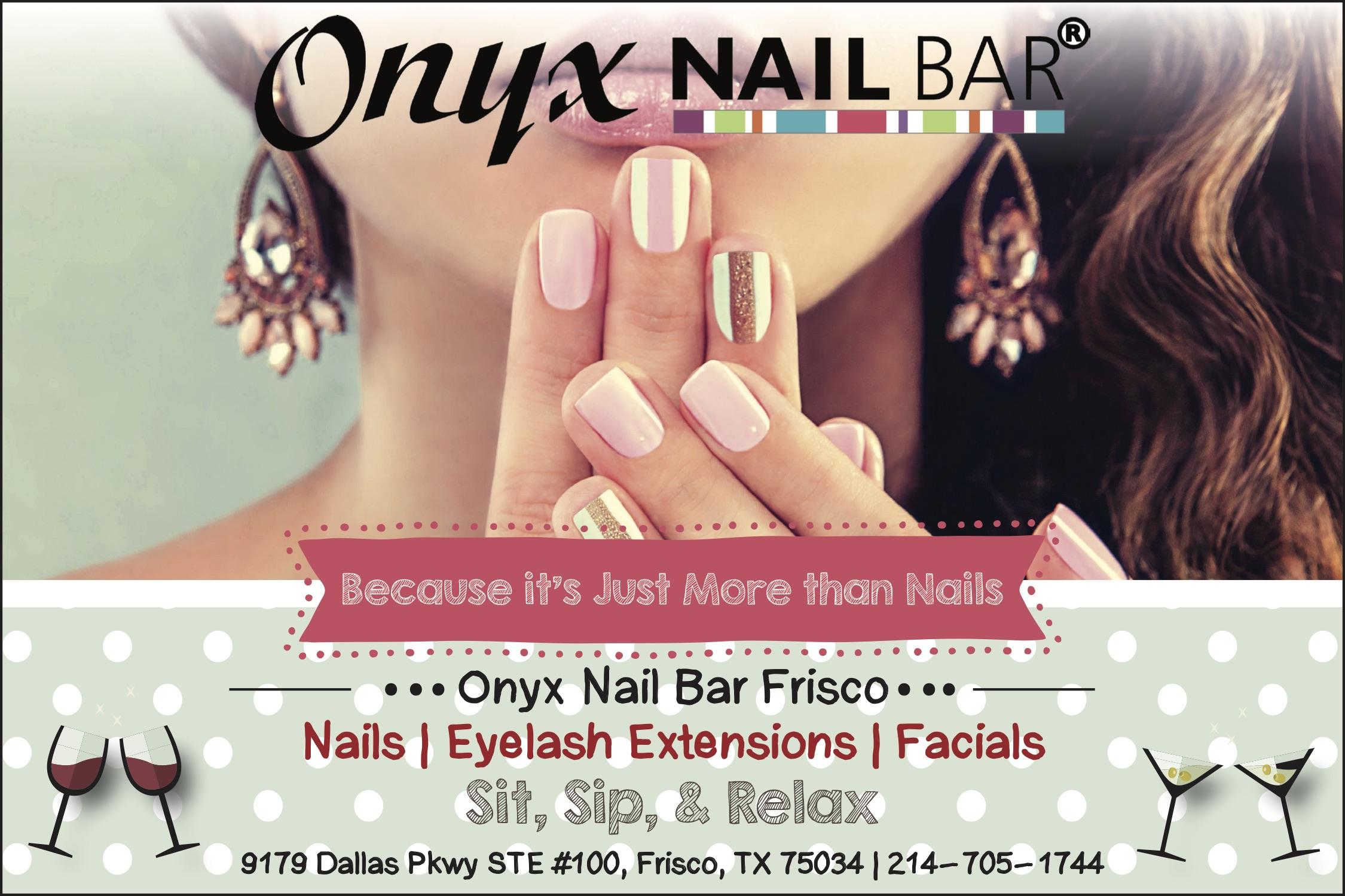onyx_nail_bar_frisco-121205_1_2pg_Aug201