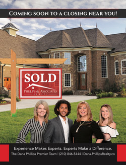 phillips_realty-120356_1pg_Aug2018 (2) (1)