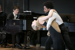 lincoln center performance (29 of 44) (2