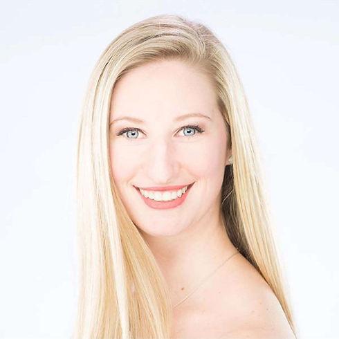 Bethany Kellner's Headshot.jpg