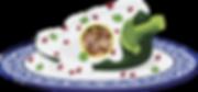 chile-en.nogada-nicos.png