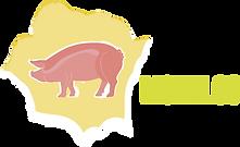 cerdo-organico.png