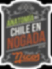 anatomia-chile-nogada.png