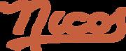 nicos-mexico-logo.png