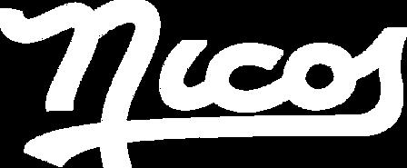 logo_nicos_blanco.png
