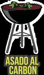 asado-al-carbon.png