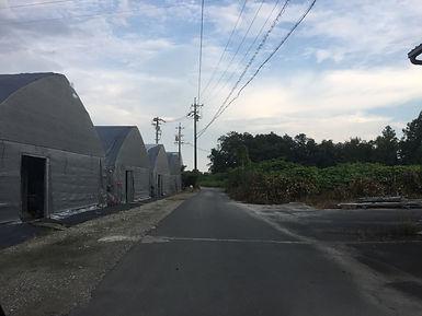 三重県サバゲ8.JPG