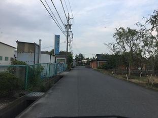 三重県サバゲ2.JPG