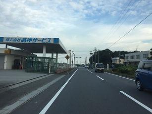 BCFサバゲー.JPG
