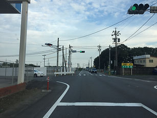 三重県サバゲ.JPG