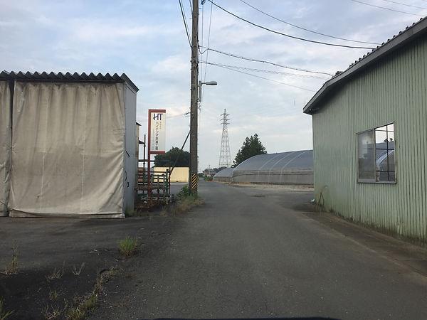 三重県サバゲ7.JPG