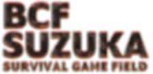 bcf_b5_b_logo.png
