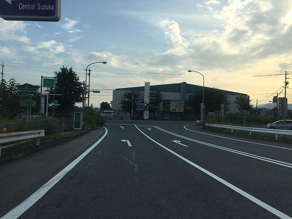 鈴鹿インター1.JPG