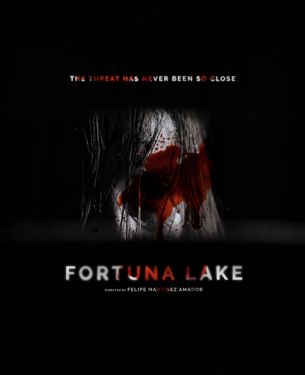 FORTUNA LAKE