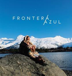 FRONTERA AZUL - DRAMA CORAL