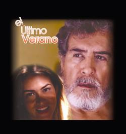 EL ÚLTIMO VERANO-FICTION DRAMA