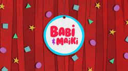 BABI & MAKI