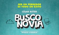 BUSCO NOVIA