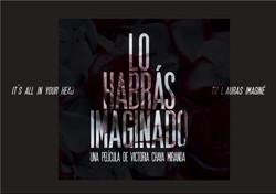 LO HABRÁS IMAGINADO