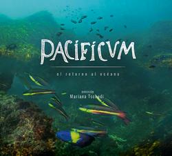 PACIFICUM - DOCUMENTARY