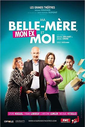 Affiche MBM MEX MOI 20x30 2015 nrj(2) HD