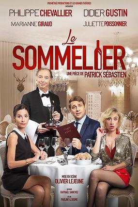 LE SOMMELIERV6.SD.jpg
